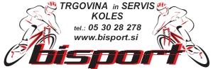 Bisport