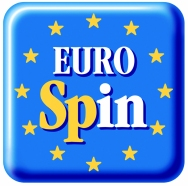 NUOVO marchio Eurospin velik COPIA