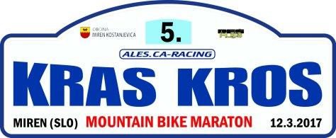 logo-5-kras-kros-mtb-copy