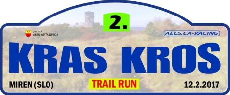 logo_2-kraskrosrun2017-copy