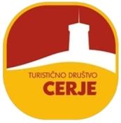 td-cerje
