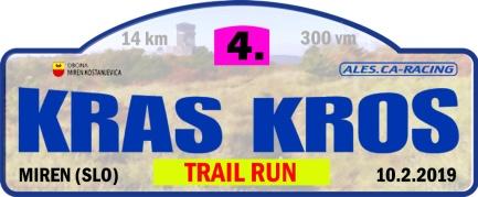 logo 4 KRAS KROS TR copy