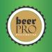 beerpro logo