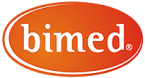 bimed-logo