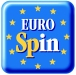 NUOVO MARCHIO EUROSPIN big copia