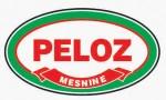 peloz_1